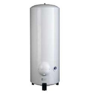 Image de CHAUFFE-EAU ELECTRIQUE 200L STABLE MONO PROTECH