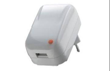 Image de ALIMENTATION A DECOUPAGE USB 2100MA