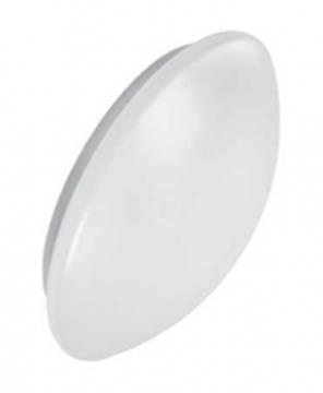 Image de PLAFONNIER LED 350 - 18W 830 BLANC IP44