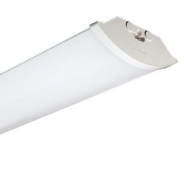 "Image de ARMATURE LED ""INLINEA"" 18W 840 1200MM"