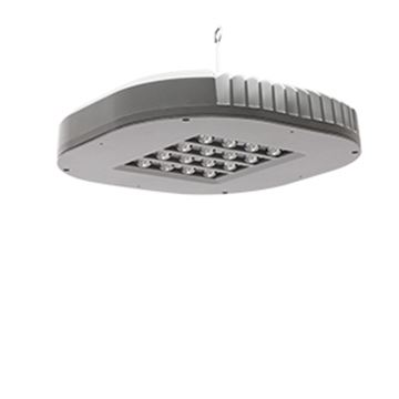 "Image de CLOCHE LED ""KOA MAXI S/EW"" 210W 740 IP66"