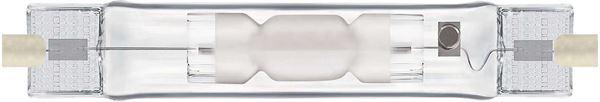 Image sur AMPOULE A DECHARGE MHN-TD RX7S 150W 842