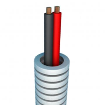 Image de FLEX CABLE HAUT-PARLEUR LS 2X2,5 Ø16 R100