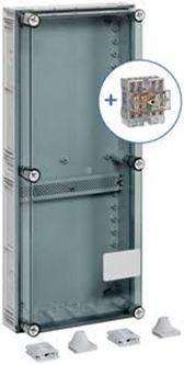 Image de la catégorie Module 25S60 et access.