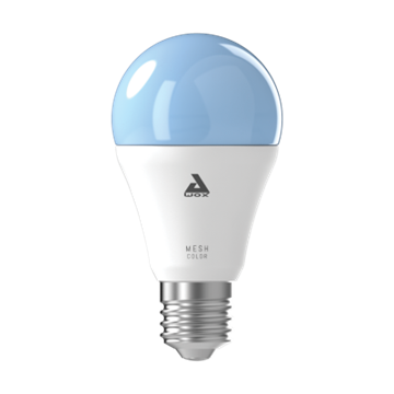 "Image de AMPOULE LED ""EGLO CONNECT"" E27 9W RGBW"