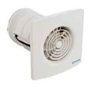 Image de la catégorie Ventilation et access.