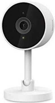 Image de WOOX SMART CAMERA WIFI INTERIEUR 1080P HD