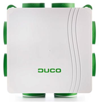 Image de DUCOBOX FOCUS 400M3/H 150 PA