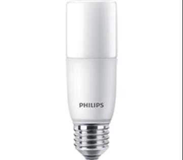"""Image de AMPOULE LED STICK """"COREPRO"""" E27 9,5W 840"""