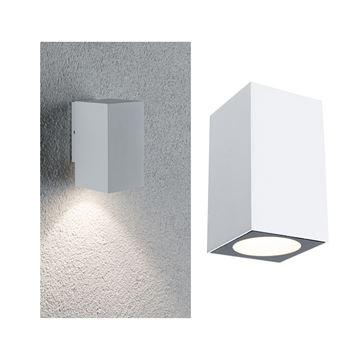 """Image de APPLIQUE LED """"FLAME"""" 3,8W 830 BLANC IP44"""